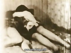 Amateur, Group Sex, Teen, Threesome, Vintage