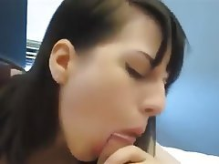 Amateur, Blowjob, Interracial, MILF