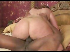 Big Butts, Blowjob, Hardcore, Interracial