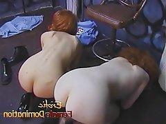 BDSM, Femdom, Mistress, BDSM, Spanking, Beauty