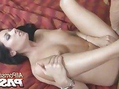 Babe, Blowjob, Hardcore, Pornstar