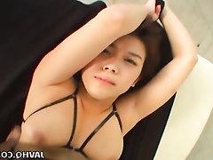 BBW, Big Tits, Blowjob, Cumshot