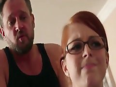 Anal, Big Boobs, Cumshot, Old and Young