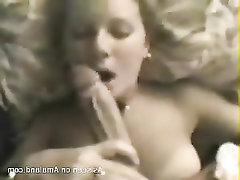Big Cock, Cumshot, POV, Teen, Amateur