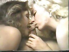 Amateur, Group Sex, Hairy, Handjob